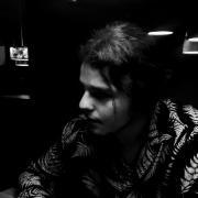 Видеооператоры в Ижевске, Александр, 20 лет