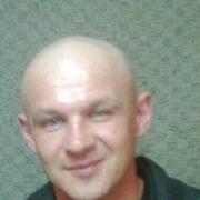 Поклейка обоев в Омске, Вячеслав, 43 года