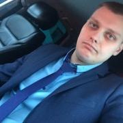 Ремонт ходовой части автомобиля в Томске, Сергей, 30 лет