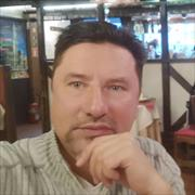 Юристы в Электроуглях, Павел, 54 года