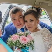 Установка бытовой техники в Омске, Алим, 29 лет