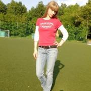 Доставка продуктов из магазина Зеленый Перекресток - Сходненская, Татьяна, 37 лет