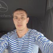 Отделка офиса в Саратове, Александр, 47 лет