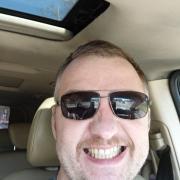 Заправка кондиционера в автомобиле, Иван, 39 лет