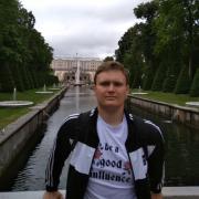 Штукатурка оконных откосов, цена за работу в Челябинске, Данила, 19 лет