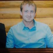 Заправка холодильника в Саратове, Сергей, 31 год