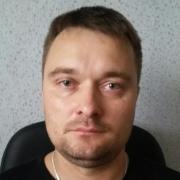Остекление балконов и лоджий, Сергей, 40 лет