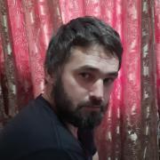 Монтаж отопления в коттедже в Ростове-на-Дону, Михаил, 40 лет