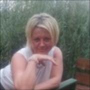 Оформление юбилеев, Елена, 41 год