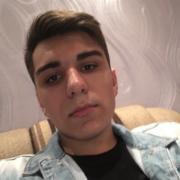 Составление документов в Томске, Денис, 18 лет