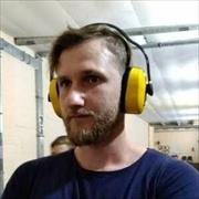Услуги печника в Ростове-на-Дону, Егор, 32 года