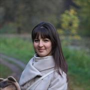 Адвокаты в Луховицах, Елена, 35 лет