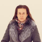 Услуги шиномонтажа в Воронеже, Виктория, 25 лет