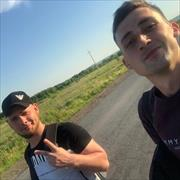 Ремонт Ipad в Ижевске, Вячеслав, 26 лет