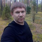 Диагностика автомобиля в Нижнем Новгороде, Олег, 34 года