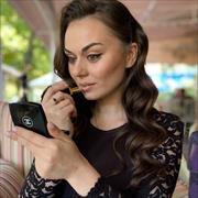 SPA-день, Маргарита, 27 лет