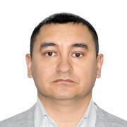 Услуги стирки в Уфе, Ильмир, 38 лет