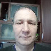 Установка кухни в Челябинске, Игорь, 52 года