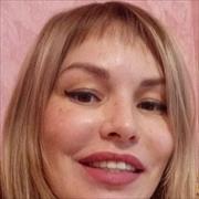 Обучение бармена в Ижевске, Мария, 38 лет