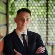 Оформление сделок с недвижимостью через нотариуса, Андрей, 26 лет