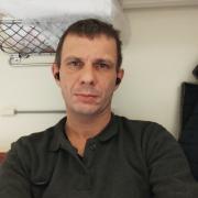 Ремонт телевизоров в Перми, Александр, 35 лет