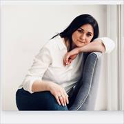 Репетиторы по таджикскому языку, Юлия, 38 лет