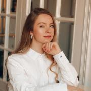 Обучение саксофону, Екатерина, 29 лет