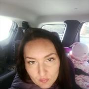 Уборка помещений в Оренбурге, Лилия, 36 лет