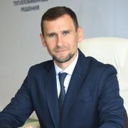 Обучение бармена в Тюмени, Максим, 37 лет