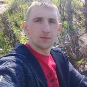 Ремонт авто в Краснодаре, Алексей, 33 года