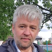 Замена стекла объектива на фотоаппарате в Набережных Челнах, Николай, 47 лет