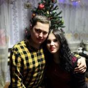 Услуги установки дверей в Новокузнецке, Станислав, 26 лет