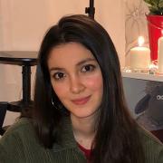 Подготовка кSAT, Виктория, 23 года