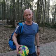 Автоматическая тонировка автомобилей, Григорий, 48 лет