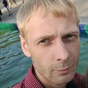 Ремонт двигателя Хафей, Александр, 35 лет