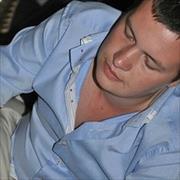 Доставка банкетных блюд на дом в Московском, Дмитрий, 35 лет