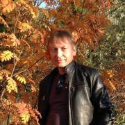 Ремонт офисов в Омске, Андрей, 42 года