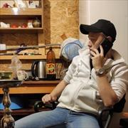 Услуги тюнинг-ателье в Тюмени, Вячеслав, 26 лет