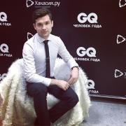 Услуги логопедов в Красноярске, Сергей, 29 лет