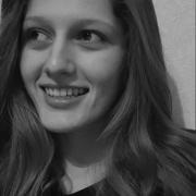 Фотосессия с ребенком в студии - Покровское, Наталия, 21 год