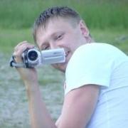 Ремонт стиральных машин в Хабаровске, Вячеслав, 38 лет
