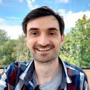 Лидогенерация, Армен, 39 лет