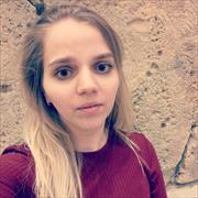 Дарсонваль для лица, Яна, 24 года