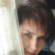 Услуга установки программ в Ярославле, Анастасия, 35 лет