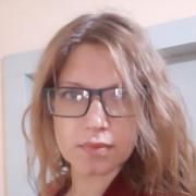 Юридические услуги в Красноярске, Ксения, 38 лет
