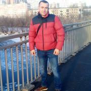 Монтаж сэндвич трубы, Юлий, 35 лет