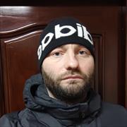 Доставка товаров в Томске, Олег, 32 года