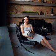 Отчётность ИП, Светлана, 28 лет