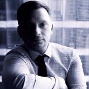 Составление документов в Саратове, Сергей, 40 лет