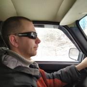 Автоэлектрик в Нижнем Новгороде, Андрей, 35 лет